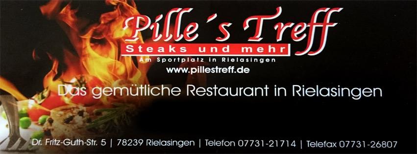 Pilles Treff